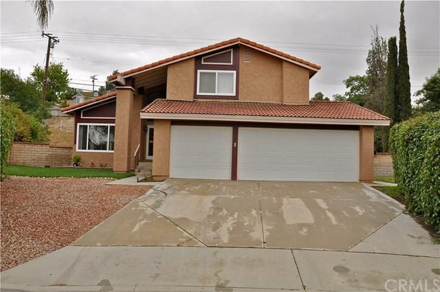5370 Viscaya Court, Riverside, CA 92509 (#IG19115816) :: California Realty Experts