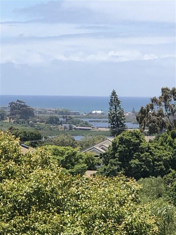 1973 Seawind Way, Oceanside, CA 92054 (#190027908) :: Abola Real Estate Group