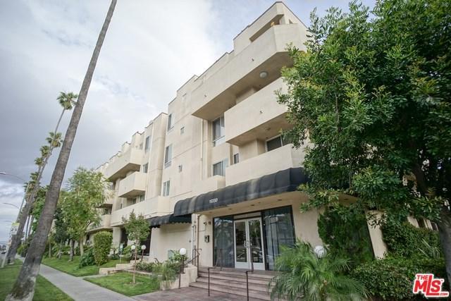 19350 Sherman Way #106, Reseda, CA 91335 (#19469114) :: Ardent Real Estate Group, Inc.