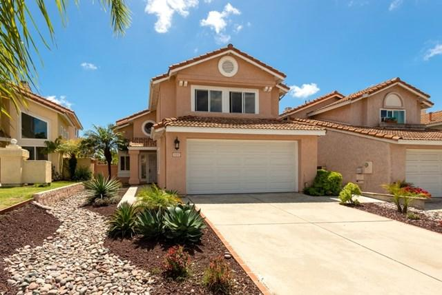 3223 San Tomas, Oceanside, CA 92056 (#190027924) :: Abola Real Estate Group