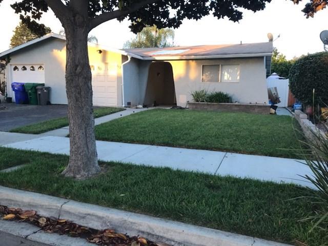112 Francesca Dr, Oceanside, CA 92057 (#190027925) :: Abola Real Estate Group