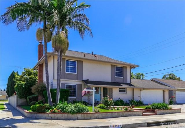 8952 Cardinal Avenue, Fountain Valley, CA 92708 (#OC19057395) :: Pam Spadafore & Associates