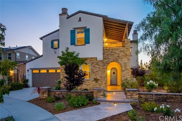 101 Prone, Irvine, CA 92618 (#OC19118960) :: Pam Spadafore & Associates