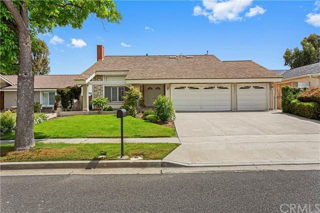 5091 Bayonne Circle, Irvine, CA 92604 (#OC19119268) :: Pam Spadafore & Associates