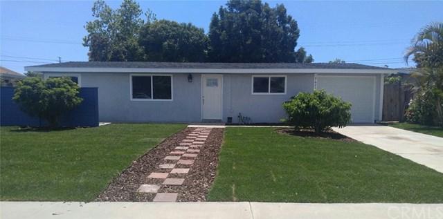 9622 Canton Avenue, Anaheim, CA 92804 (#OC19119321) :: Ardent Real Estate Group, Inc.