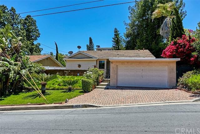 1854 W Crestwood Street, Rancho Palos Verdes, CA 90275 (#PV19119324) :: Naylor Properties