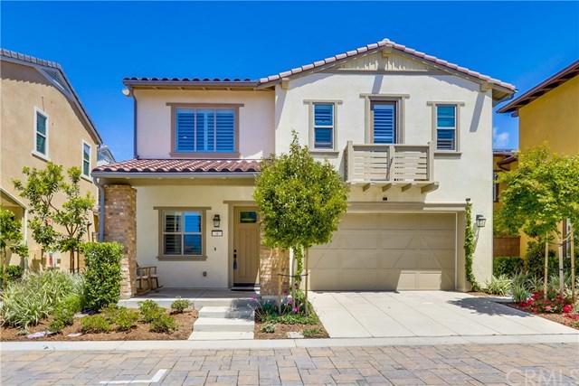 4 Fresa Court, Rancho Mission Viejo, CA 92694 (#OC19119350) :: Pam Spadafore & Associates