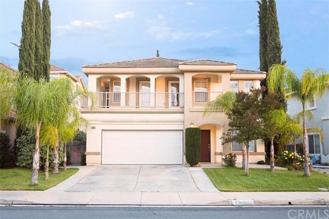 29915 Rose Blossom Drive, Murrieta, CA 92563 (#SW19119354) :: California Realty Experts
