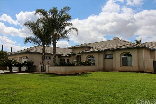18195 Kross Road, Riverside, CA 92508 (#IV19116497) :: California Realty Experts