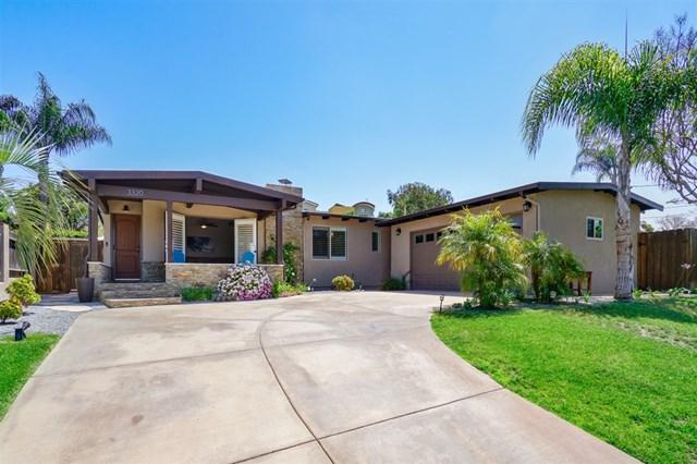 3320 Mckinley St, Carlsbad, CA 92008 (#190027933) :: Abola Real Estate Group