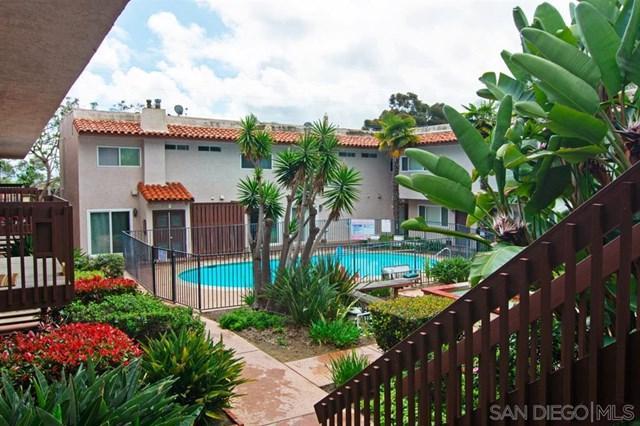 2582 Del Mar Heights Rd. #17, Del Mar, CA 92014 (#190027936) :: Abola Real Estate Group