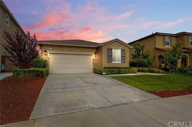 38762 Amateur Way, Beaumont, CA 92223 (#IV19111792) :: RE/MAX Empire Properties