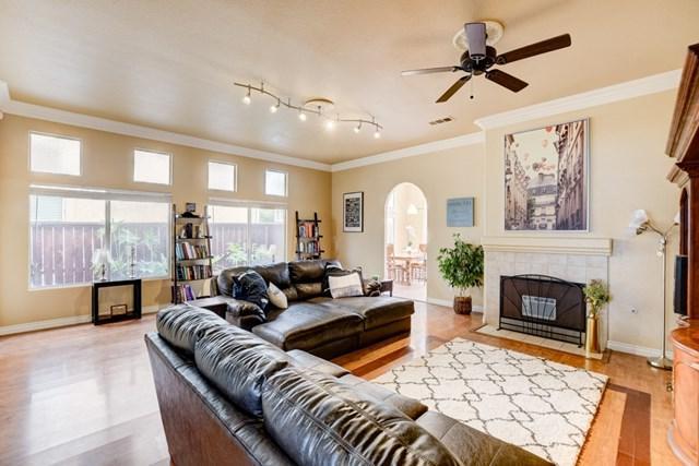 3928 Alipaz, Oceanside, CA 92058 (#190027943) :: Abola Real Estate Group