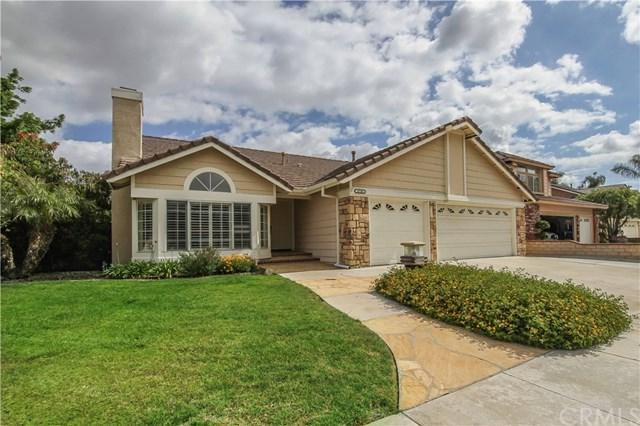 6726 Bartlett Street, Chino, CA 91710 (#CV19118710) :: RE/MAX Masters