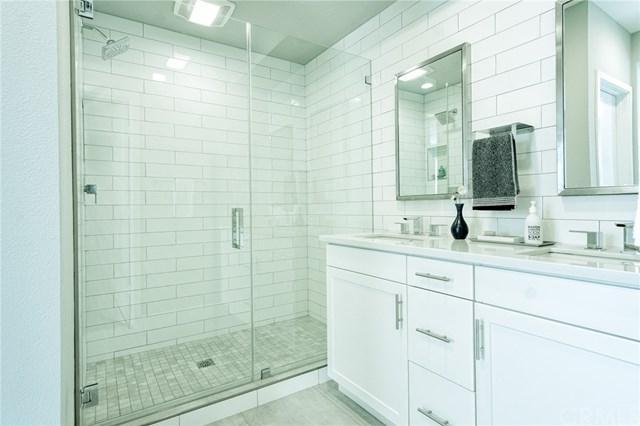 1532 Maxwell Way, Costa Mesa, CA 92627 (#PW19119372) :: Abola Real Estate Group