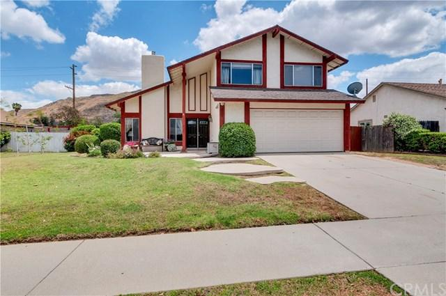 12731 Darwin Avenue, Grand Terrace, CA 92313 (#EV19102992) :: Kim Meeker Realty Group