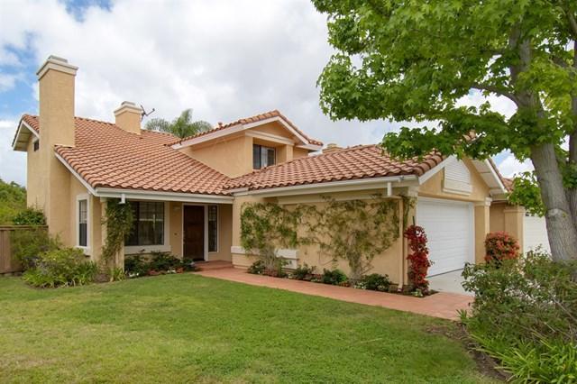 7546 Tuscany Ln., San Diego, CA 92126 (#190027947) :: Mainstreet Realtors®