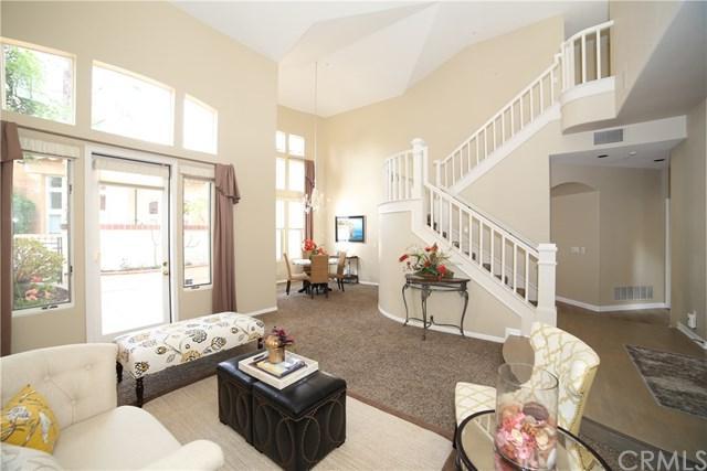 2535 Aquasanta, Tustin, CA 92782 (#OC19119252) :: Berkshire Hathaway Home Services California Properties