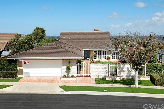 2421 Buckeye Street, Newport Beach, CA 92660 (#NP19118091) :: Doherty Real Estate Group