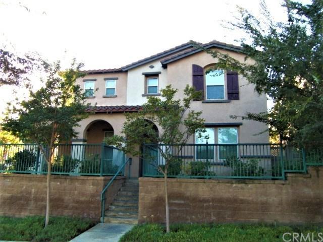 1215 Nicolas Street, Fullerton, CA 92833 (#PW19119142) :: Barnett Renderos