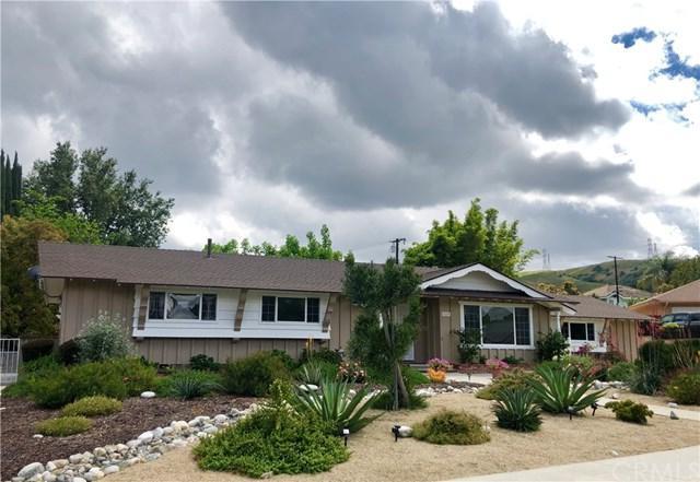 15210 Glenn Hill Drive, Hacienda Heights, CA 91745 (#EV19119387) :: Keller Williams Temecula / Riverside / Norco