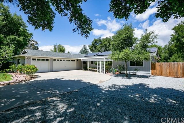 447 S Oak Glen Avenue, Nipomo, CA 93444 (#SC19119394) :: California Realty Experts