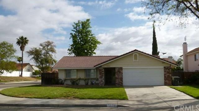 8774 Sandhill Drive, Riverside, CA 92508 (#SW19119006) :: California Realty Experts