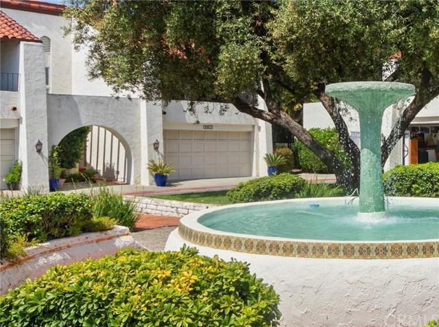 26517 Calle Lorenzo, San Juan Capistrano, CA 92675 (#OC19119139) :: Doherty Real Estate Group