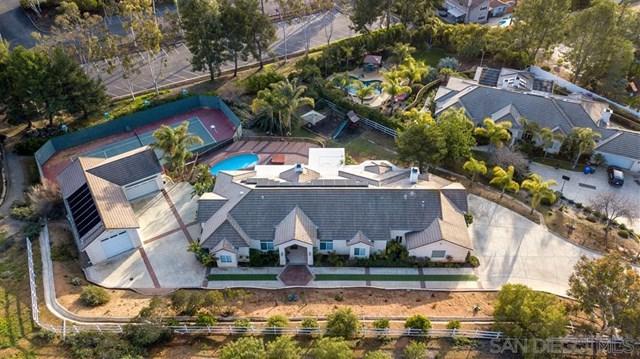 17035 Edina Court, Poway, CA 92064 (#190027955) :: Ardent Real Estate Group, Inc.