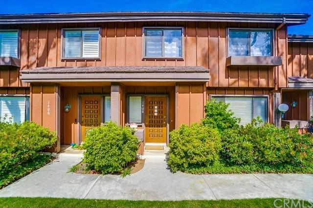 1408 Stonewood Court, San Pedro, CA 90732 (#SB19117597) :: Naylor Properties