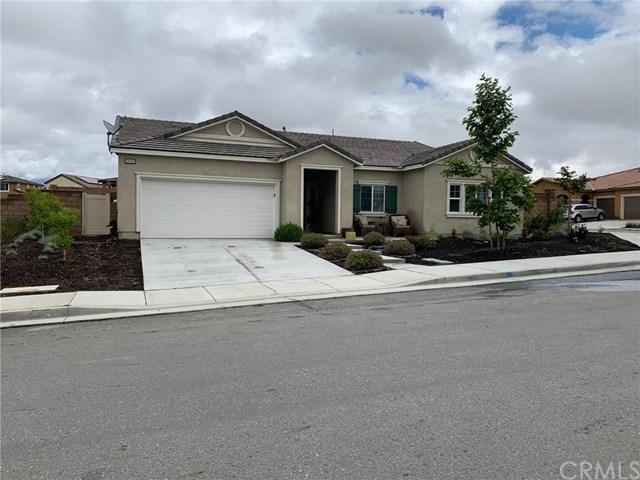 11510 Aaron Avenue, Beaumont, CA 92223 (#CV19118103) :: RE/MAX Empire Properties