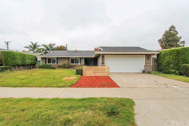 1622 N Shaffer Street, Orange, CA 92867 (#EV19119113) :: Ardent Real Estate Group, Inc.