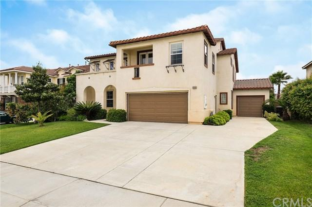 8256 Golden Poppy Road, Riverside, CA 92508 (#IV19118619) :: California Realty Experts