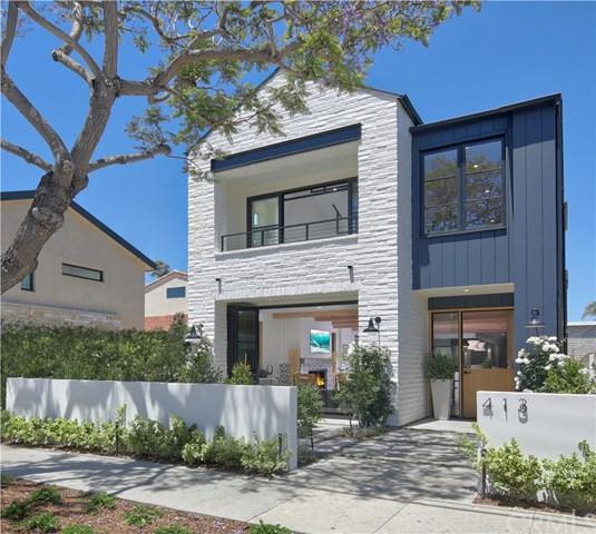 413 Acacia Avenue, Corona Del Mar, CA 92625 (#NP19119400) :: Upstart Residential