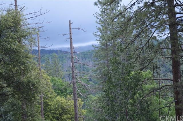 0 Sierra Linda Drive, Wishon, CA 93669 (#FR19118874) :: RE/MAX Empire Properties