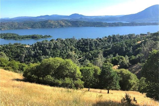 12253 Alta Vista Drive, Clearlake Oaks, CA 95423 (#IV19119423) :: RE/MAX Empire Properties