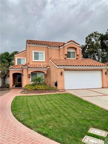 3413 Oakleaf Court, Ontario, CA 91761 (#IV19118661) :: California Realty Experts