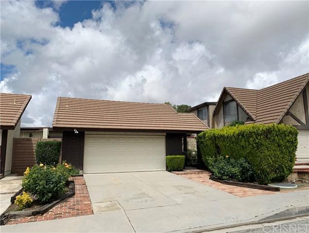 27171 Rio Garza Drive, Valencia, CA 91354 (#SR19117806) :: California Realty Experts