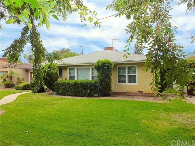 247 E Randolph Place, Long Beach, CA 90807 (#PW19118641) :: California Realty Experts