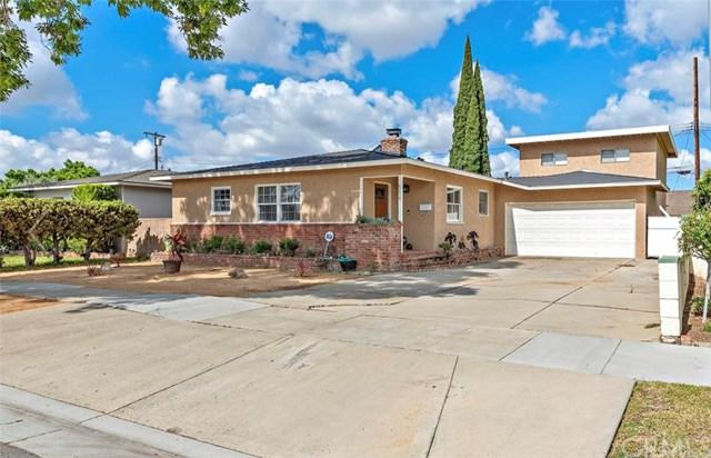 884 N Hart Street, Orange, CA 92867 (#LG19118867) :: Ardent Real Estate Group, Inc.
