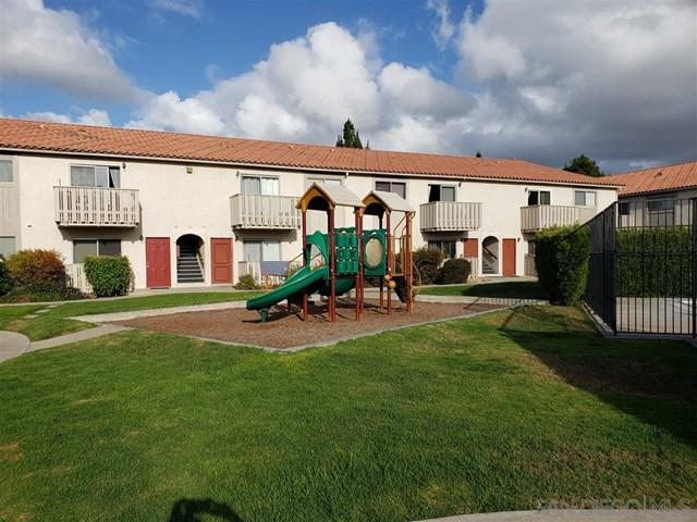 1551 Broadway #28, Chula Vista, CA 91911 (#190027957) :: Ardent Real Estate Group, Inc.