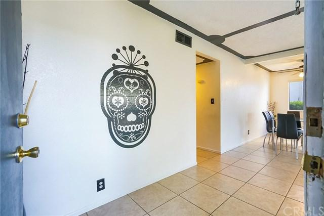 1250 S Brookhurst Street #1012, Anaheim, CA 92804 (#RS19118758) :: Ardent Real Estate Group, Inc.