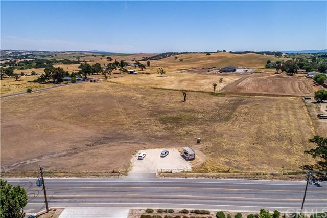 2930 Union Road, Paso Robles, CA 93446 (#NS19118965) :: California Realty Experts