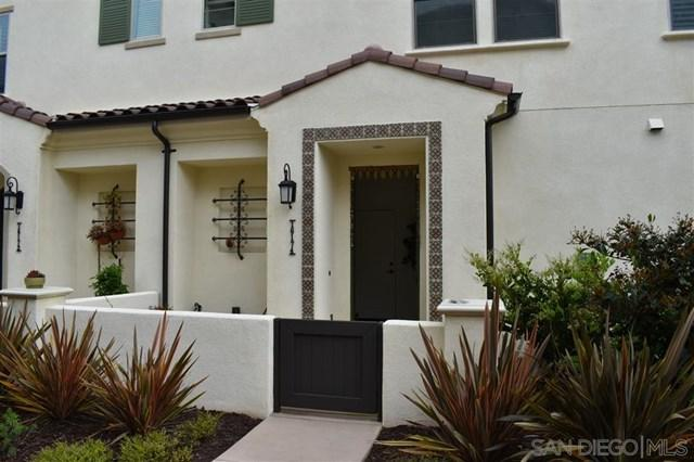 16174 Veridian Cir, San Diego, CA 92127 (#190027962) :: Faye Bashar & Associates