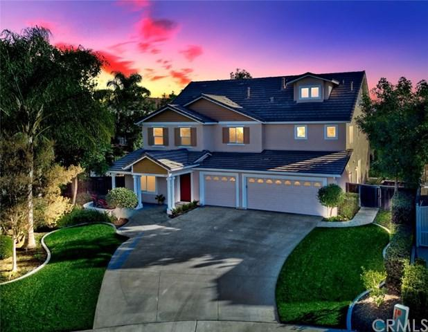 8036 Ralston Place, Riverside, CA 92508 (#OC19117704) :: California Realty Experts
