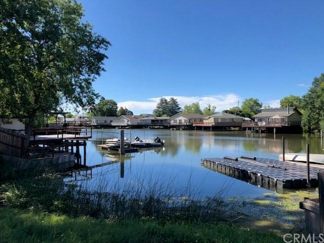 15185 Highlands Harbor Road, Clearlake, CA 95422 (#LC19119479) :: California Realty Experts