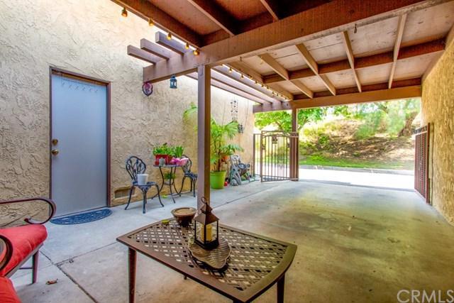 405 N Powder Horn Drive #2, Anaheim, CA 92807 (#DW19119028) :: Ardent Real Estate Group, Inc.