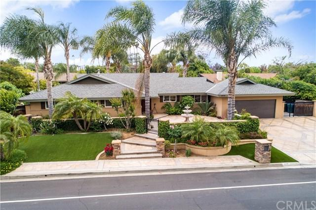 2438 Arroyo Drive, Riverside, CA 92506 (#IV19119519) :: California Realty Experts