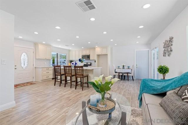 14532 Kennebunk St, Poway, CA 92064 (#190027965) :: Ardent Real Estate Group, Inc.