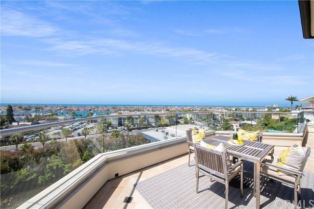 911 Kings Road, Newport Beach, CA 92663 (#NP19118614) :: Doherty Real Estate Group